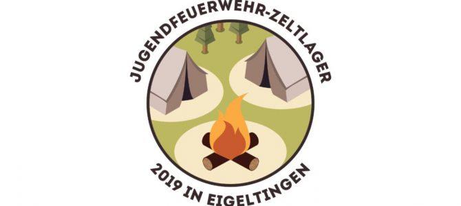Bilder Jugendfeuerwehr-Zeltlager 28.07.2019